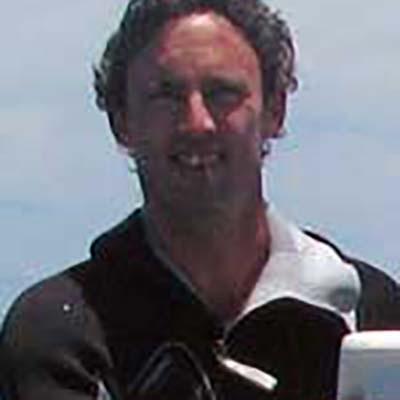 Pierre Gassian